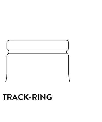Track-Ring