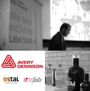 Premium and luxury innovation, a one-day wine & spirits event