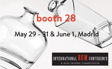International Rum Congress
