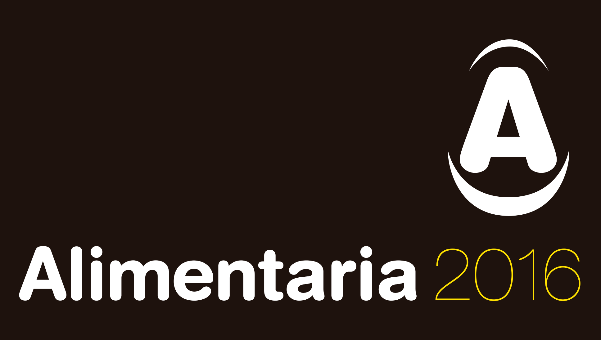 ESTAL at Alimentaria 2016
