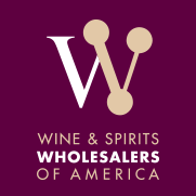 ESTAL was present at WSWA 2016