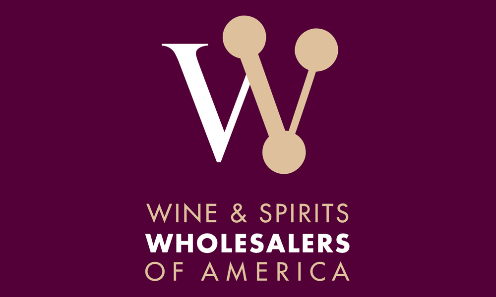 WSWA Annual Convention