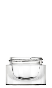 EasyJar Glass