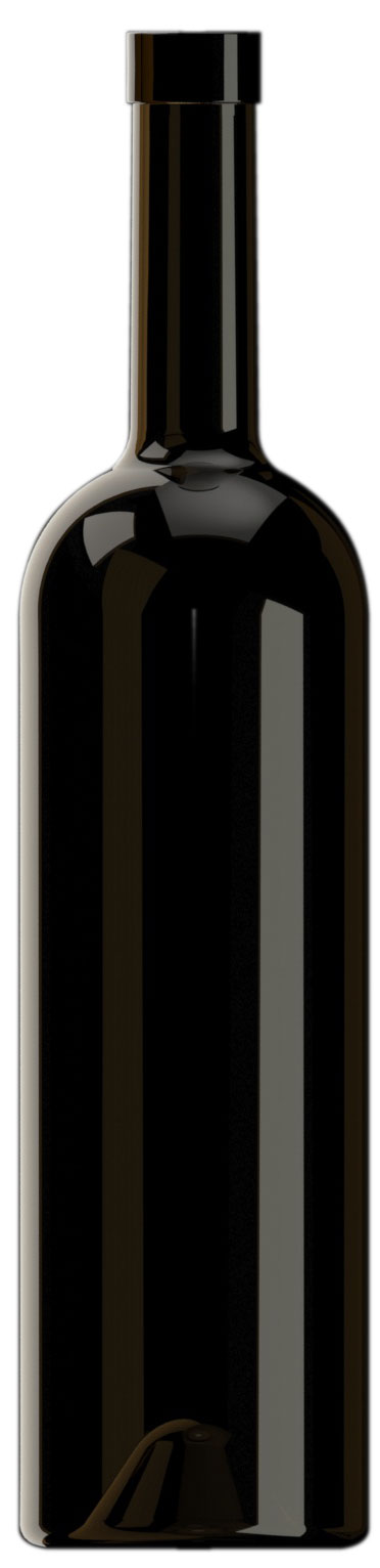 Premium Glass Bottle BD Europa