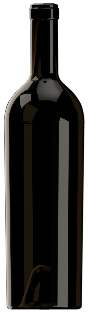 Premium Glass Bottle BD Jupiter