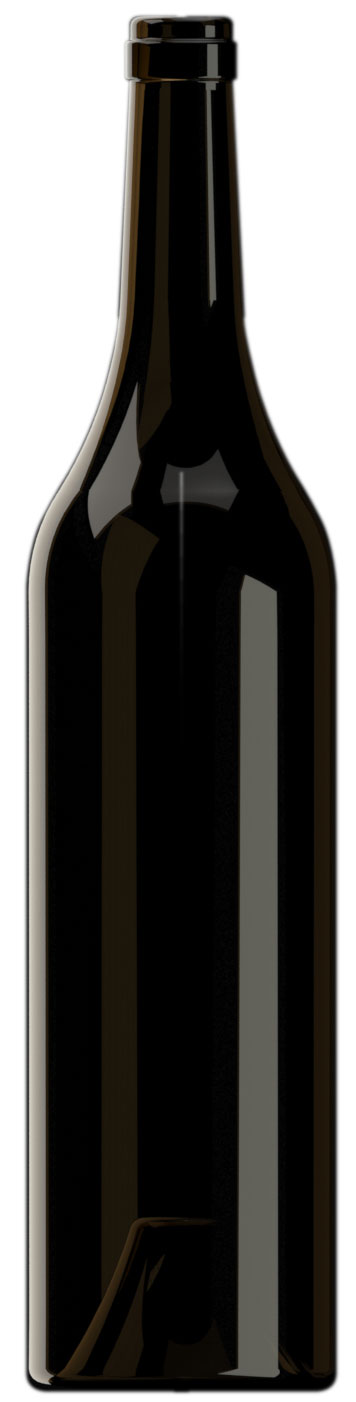 Premium Glass Bottle BD Vinum