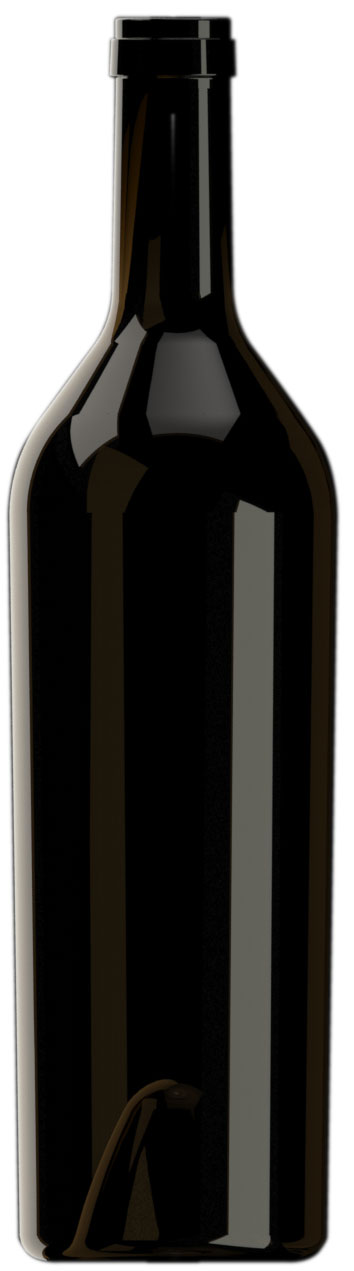 Premium Glass Bottle BD Vitae
