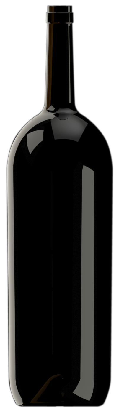 Premium Glass Bottle BD MG Savona