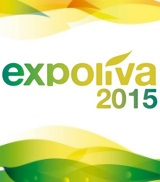 ESTAL participated at EXPOLIVA 2015