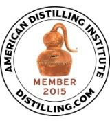 ESTAL participated at ADI Spirits Conference & Vendor Expo 2015