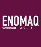 ESTAL was at ENOMAQ 2015