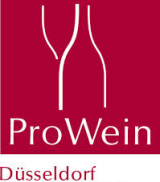 ESTAL participated at PROWEIN 2015
