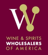 ESTAL was at WSWA 2015